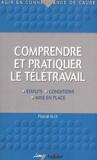 Pascal Alix - .