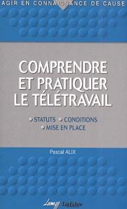 Comprendre et pratiquer le télétravail.pdf