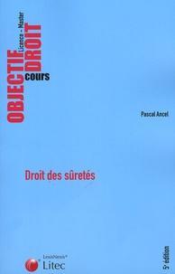 Droit des sûretés.pdf