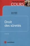 Pascal Ancel et Olivier Gout - Droit des sûretés.