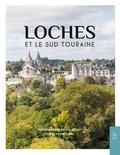Pascal Avenet - Loches et le Lochois.