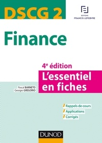 Finance DSCG 2 - Lessentiel en fiches.pdf