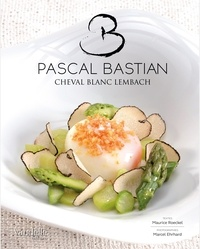 Pascal Bastian - L'Auberge du Cheval Blanc.
