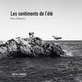 Pascal Bastien - Les sentiments de l'été.