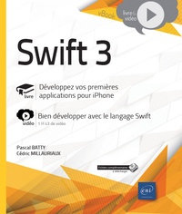 Swift 3.pdf