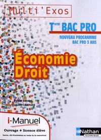 Economie Droit Tle Bac Pro.pdf