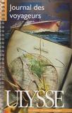 Pascal Biet et Marie-France Denis - Journal des voyageurs.