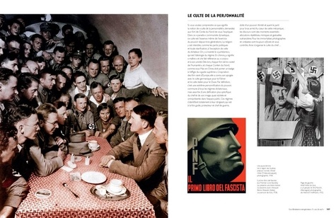 Les années 30, et si l'histoire recommençait ?