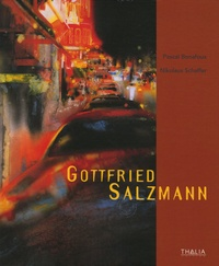 Galabria.be Gottfried Salzmann Image