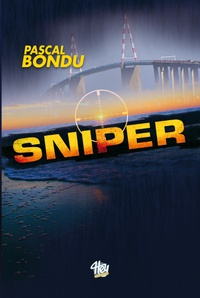 Pascal Bondu - Sniper.