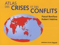 Atlas des crises et des conflits.pdf
