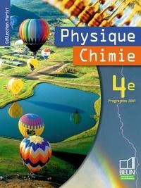 Physique Chimie 4e - Programme 2007.pdf