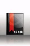 Pascal Bouchard - Ce que vivre m'a appris - Eloge de la médiocrité, du politiquement correct et de la bien-pensance.
