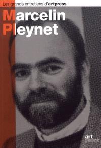 Pascal Boulanger et Jacques Henric - Marcelin Pleynet.