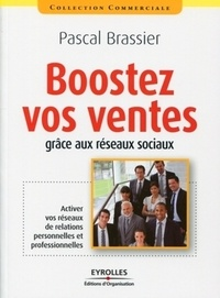 Boostez vos ventes grâce aux réseaux sociaux.pdf
