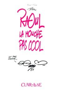 Pascal Brau - .