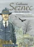 Pascal Bresson - Guillaume Seznec - Une vie retrouvée.