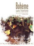 Pascal Brissette et Anthony Glinoer - Bohème sans frontière.