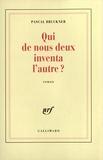 Pascal Bruckner - .