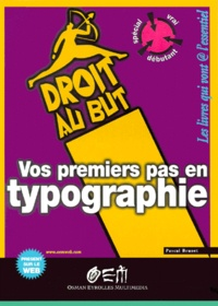 Pascal Brunet - .