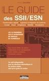 Pascal Caillerez - Le guide des SSII/ESN.