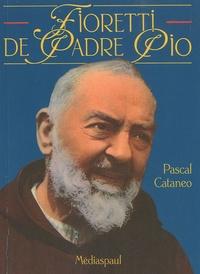Fioretti de Padre Pio.pdf