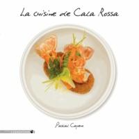 La cuisine de Cala Rossa.pdf