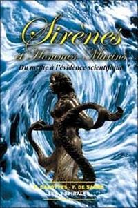 Sirènes et Hommes-marins - Du mythe à lévidence scientifique.pdf