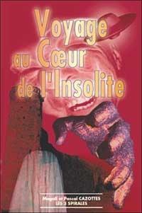 Voyage au coeur de linsolite.pdf