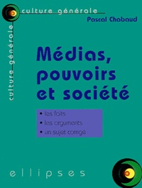 Pascal Chabaud - .