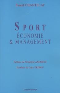 Sport - Economie et management.pdf