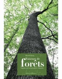 Faiseurs de forêts - Regards sur la forêt privée française.pdf