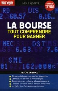 La Bourse - Tout comprendre pour gagner.pdf
