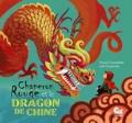 Pascal Coatanlem - Chaperon Rouge et le dragon de Chine.