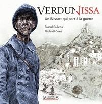 Verdunissa - Un gars du pays qui part à la guerre.pdf