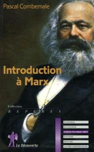 Introduction à Marx.pdf