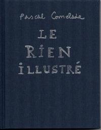 Goodtastepolice.fr Le rien illustré Image