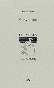 Pascal Convert - Conversion.