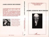 Pascal Copeau et Pierre Leenhardt - Pascal Copeau - 1908-1982, l'histoire préfère les vainqueurs.