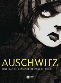 Pascal Croci - .