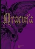 Pascal Croci et Françoise-Sylvie Pauly - Dracula - Edition intégrale.