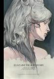 Pascal Croci et Françoise-Sylvie Pauly - Elizabeth Bàthory.