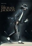 Pascal Croci - Fan de... Michael Jackson.