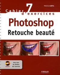 Era-circus.be Photoshop - Retouches beauté Image