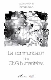 Openwetlab.it La communication des ONG humanitaires Image