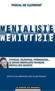 Blackclover.fr Mentaliste Image