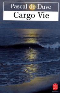 Pascal de Duve - Cargo vie.
