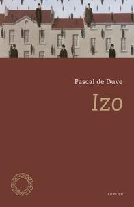 Pascal de Duve - Izo.