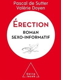 Erection - Roman sexo-informatif.pdf