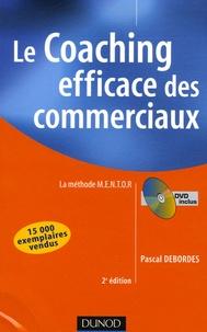 Le Coaching efficace des commerciaux - La méthode MENTOR.pdf